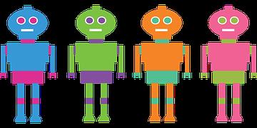 robots-764951__180