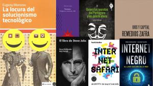 9 libros 2016